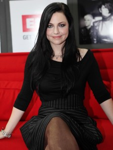 amy-lee-at-emi-get-together-09