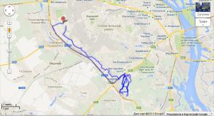 bike_vdnh