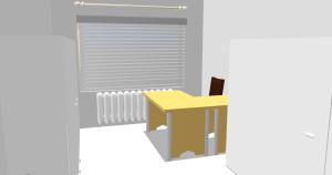 bedroom_from_doors