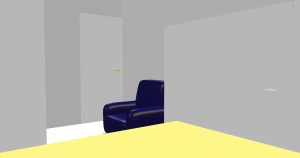bedroom_from_table