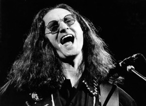 geddy lee-1