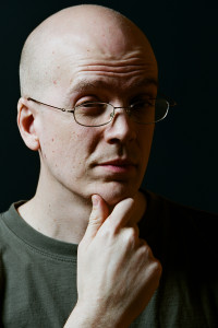 devin_townsend_the_dev